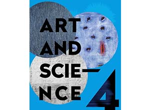 Art and Science 4